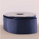 GROSS GRAIN RIBBON NAVY RI7995